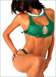mexicana2