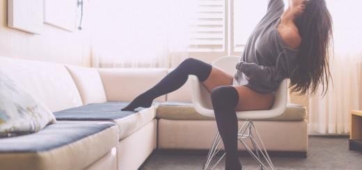Haley-Poston-model-pic