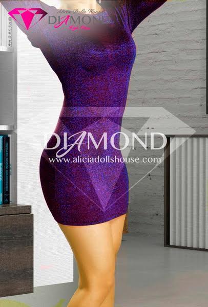 Diamond Sylvia (2)