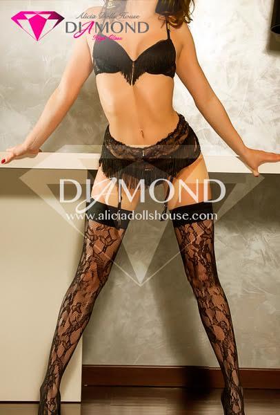 Diamond Sylvia (7)